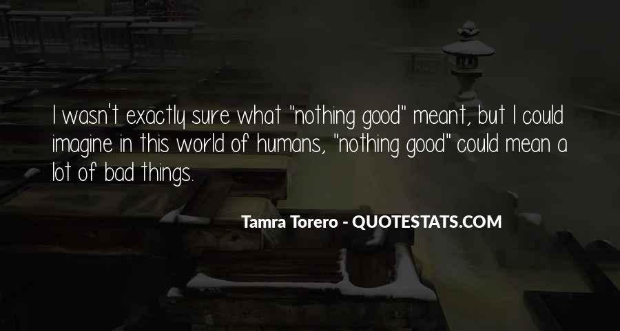 Funny Random Quotes #658880