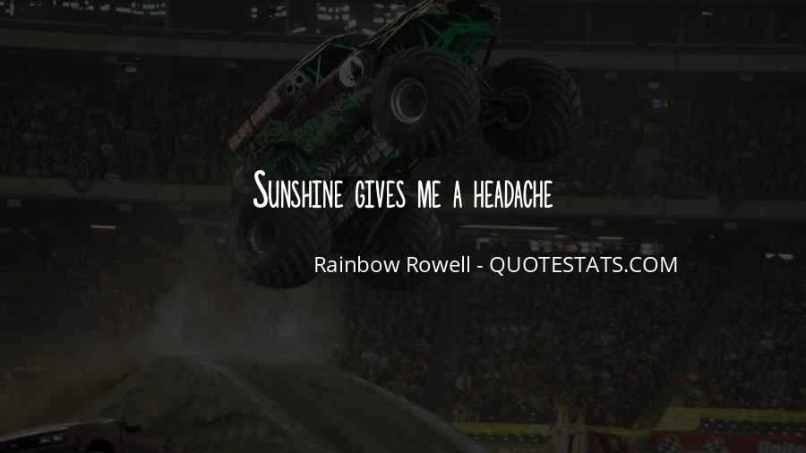 Funny Random Quotes #665082