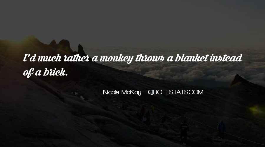 Funny Random Quotes #787050