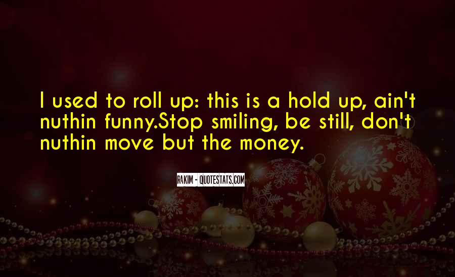 Top 30 Funny Rap Quotes: Famous Quotes & Sayings About Funny Rap