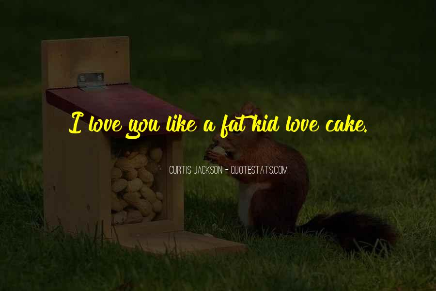 Funny Love Rap Quotes