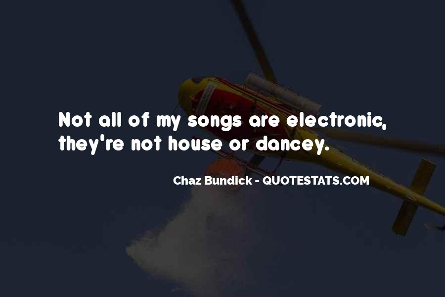 Funny Rebellious Quotes #1286843
