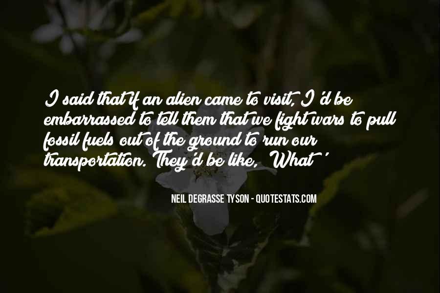 Funny Reggaeton Quotes #1265476