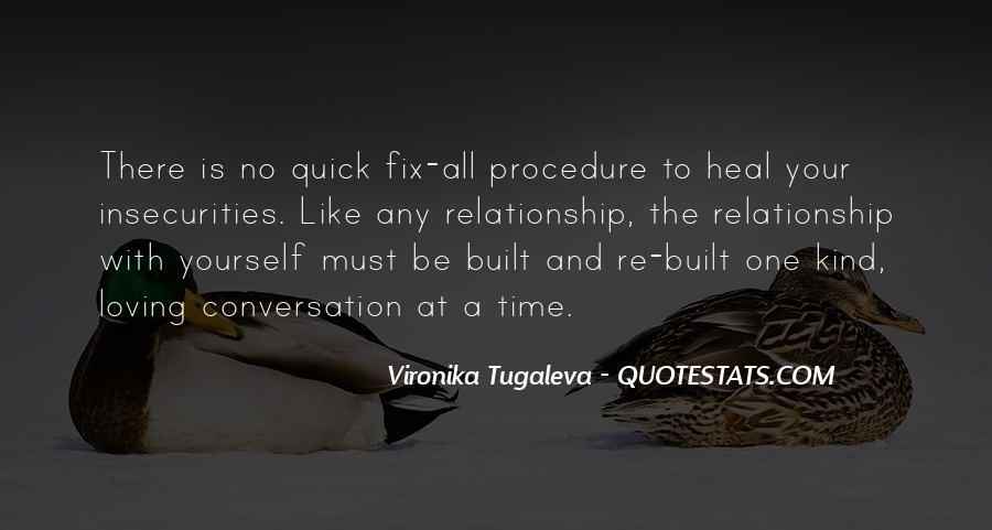 Funny Reggaeton Quotes #1851964