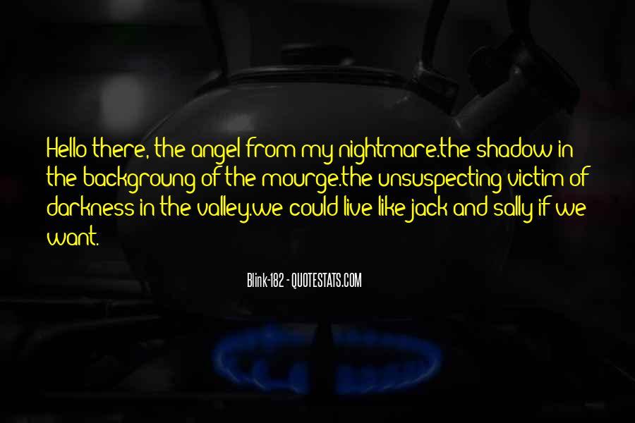 Funny Reggaeton Quotes #333047