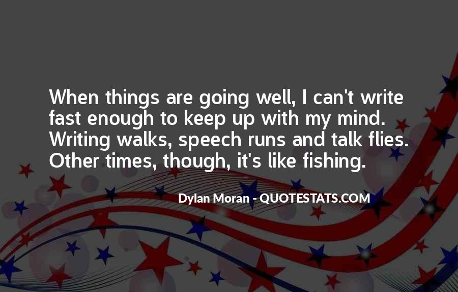Funny Retired Nurse Quotes #682828