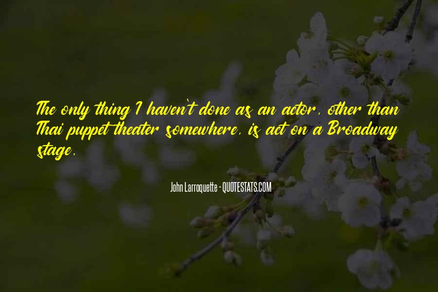 Funny Robert Brault Quotes #381253