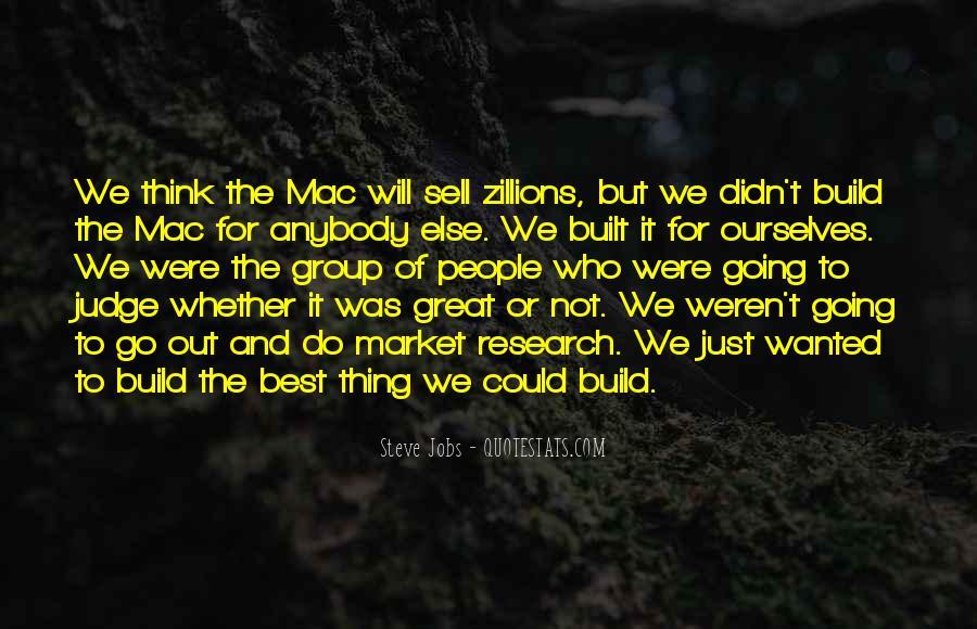 Funny Simple Senior Quotes #1158788