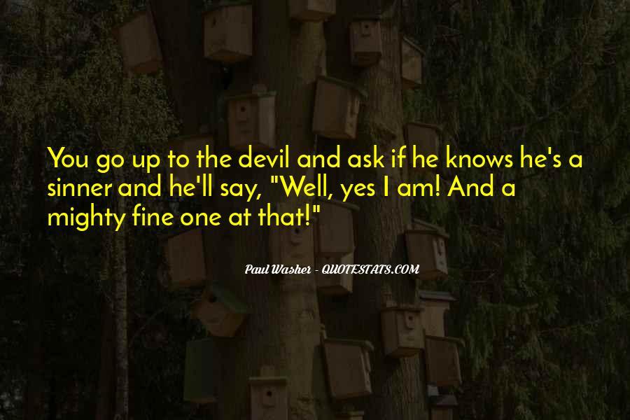 Funny Simple Senior Quotes #277098