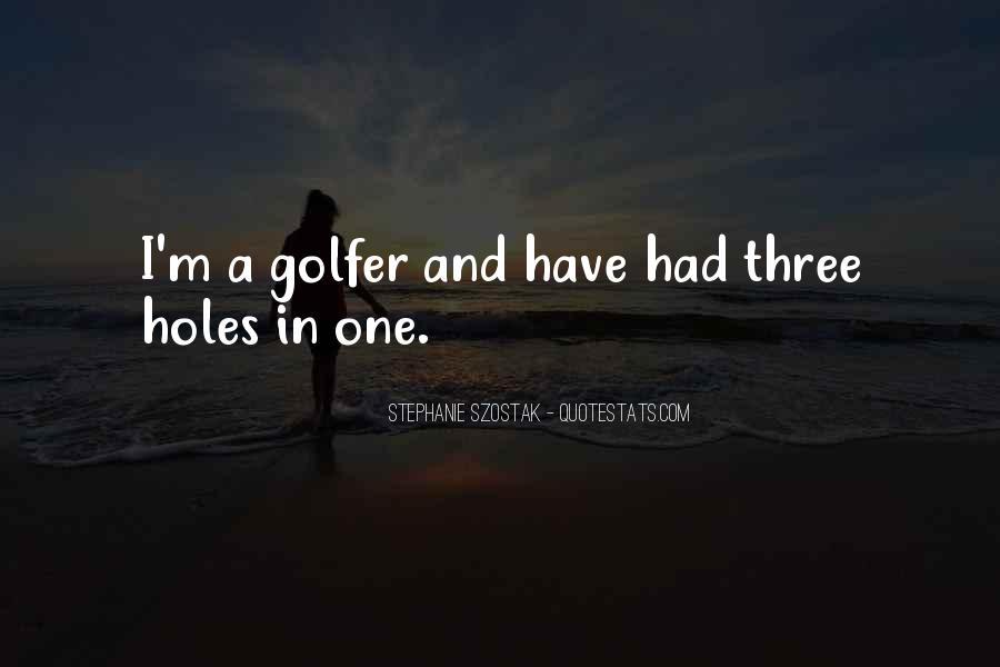 Funny Simple Senior Quotes #731423