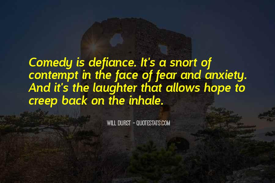 Funny Small Person Quotes #709294