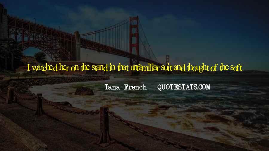 Funny Sombrero Quotes #1752965