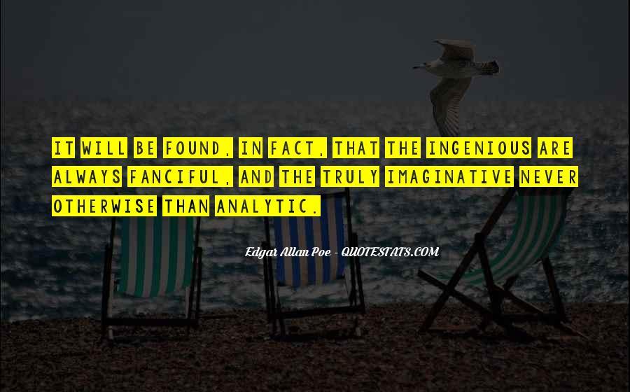 Funny Sombrero Quotes #566693