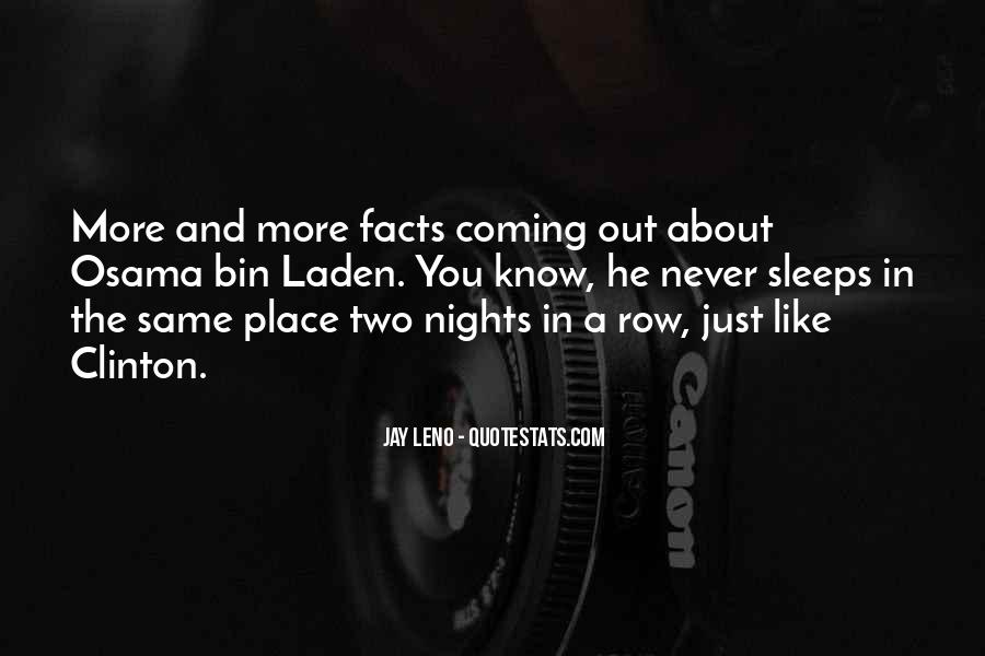 Quotes About Going Crazy Tumblr #1484294