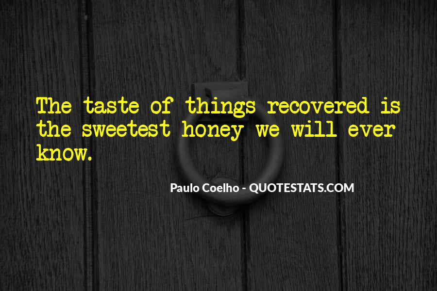 Funny Sore Throat Quotes #134863