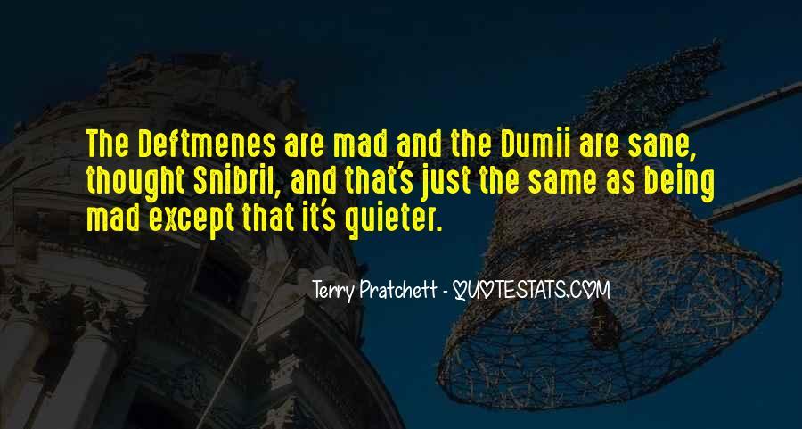 Funny Squilliam Quotes #1596109