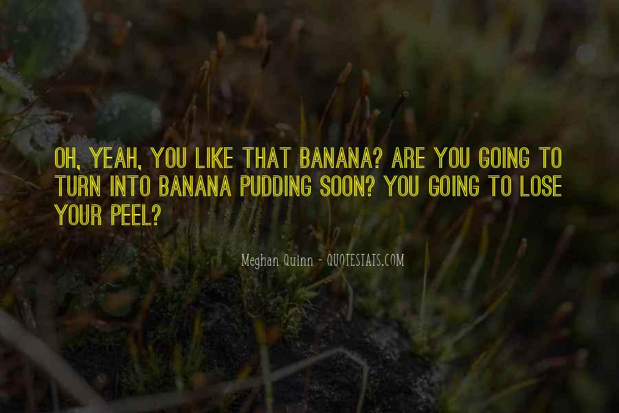 Funny Squilliam Quotes #227541