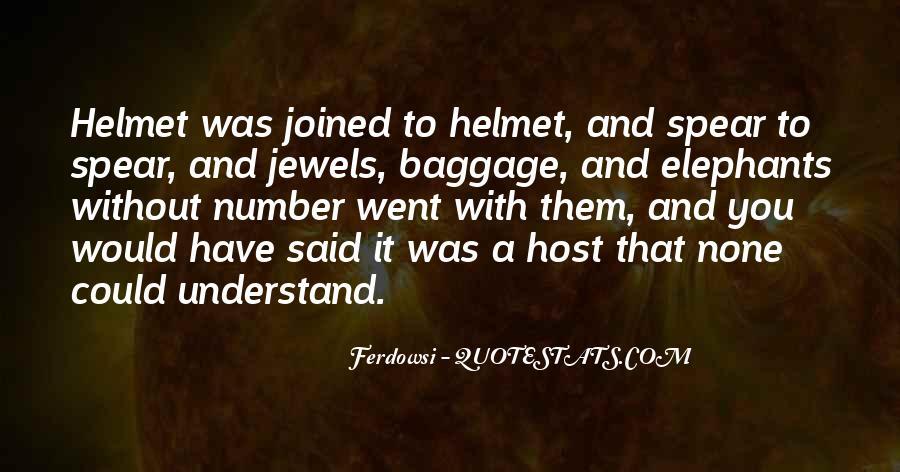 Funny Star Trek Ds9 Quotes #1345149