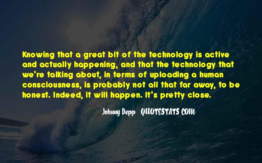 Funny Star Trek Ds9 Quotes #1666640