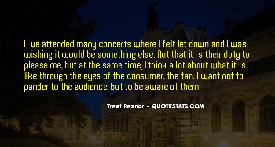 Funny Star Trek Ds9 Quotes #7736
