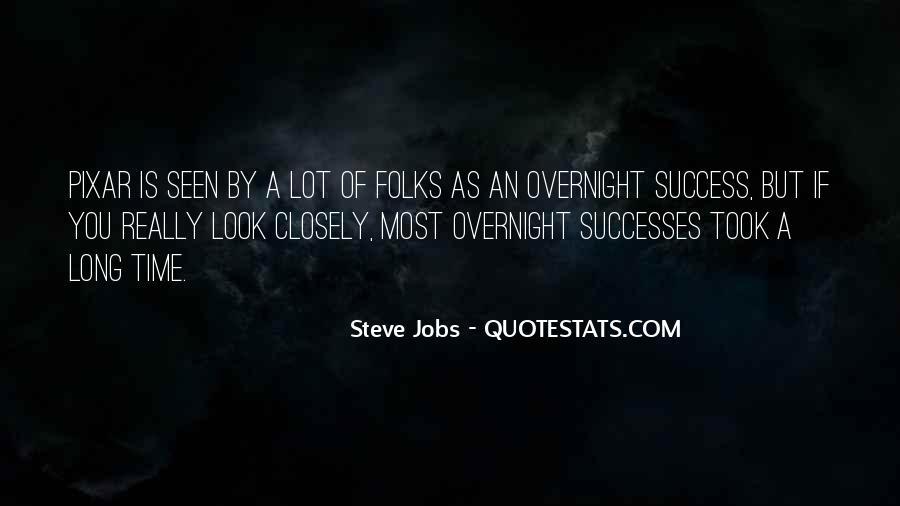 Funny Star Trek Ds9 Quotes #820211