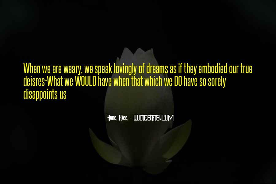 Funny Sun Tan Quotes #1278094