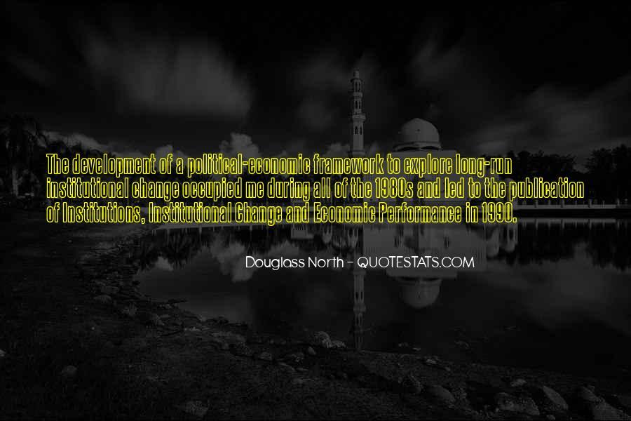 Quotes About Gods Restoration #215018