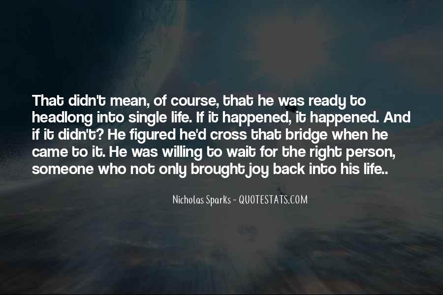 Funny Tamil Love Failure Quotes #1150886