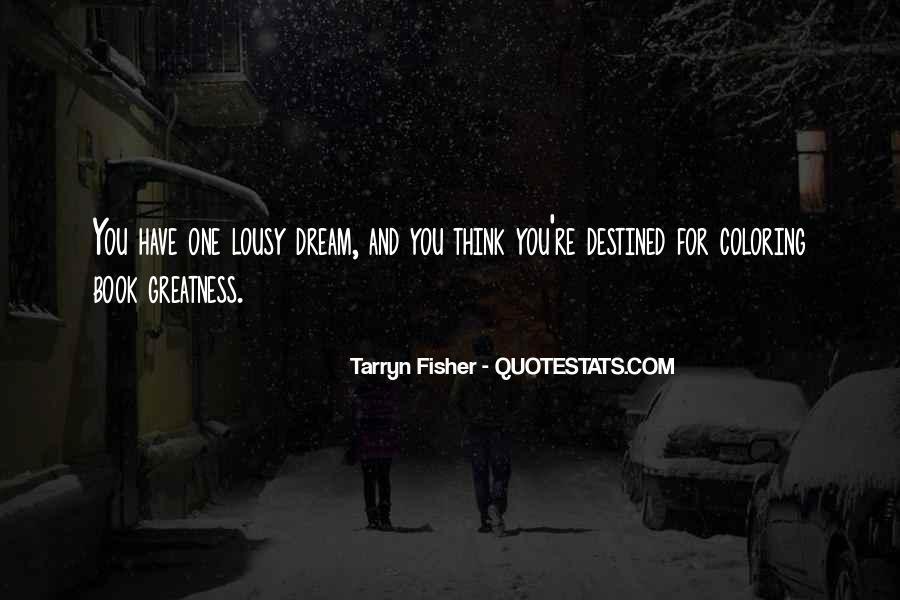 Funny Tariq Aziz Quotes #1684513