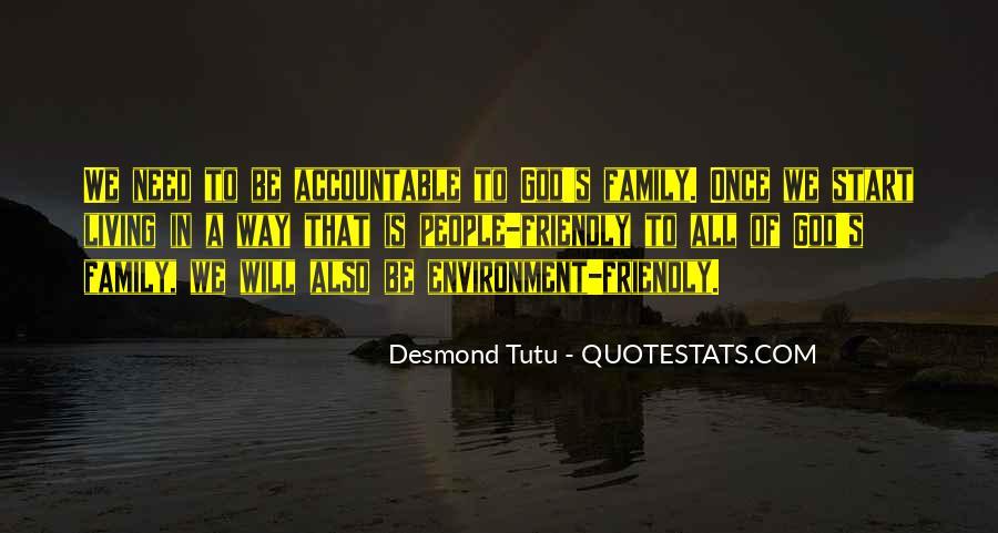 Funny Tariq Aziz Quotes #685160