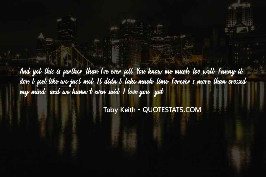 Funny Teddy Day Quotes #1276626