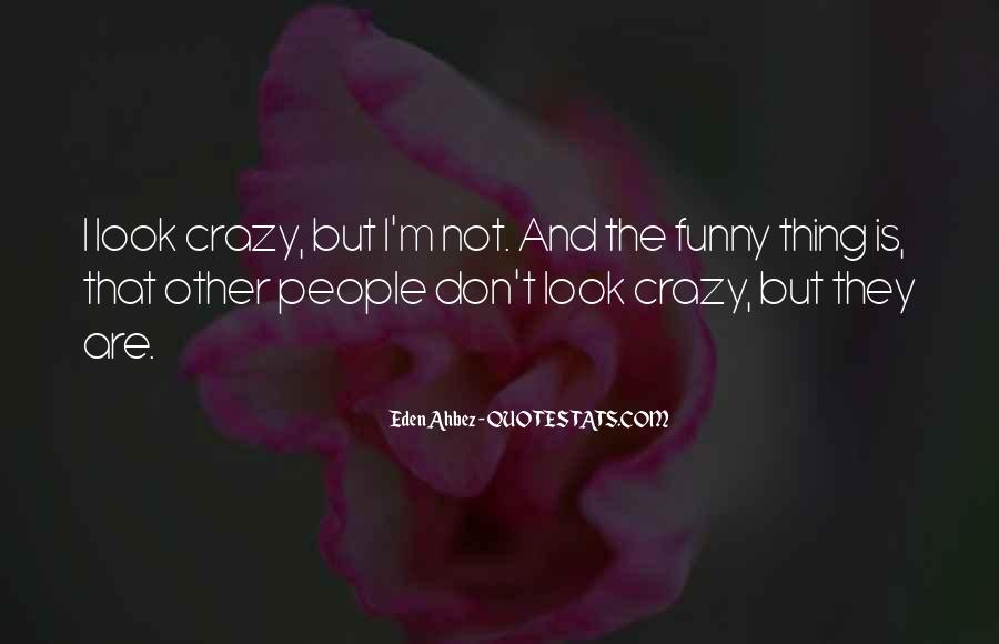 Funny Things And Quotes #211802