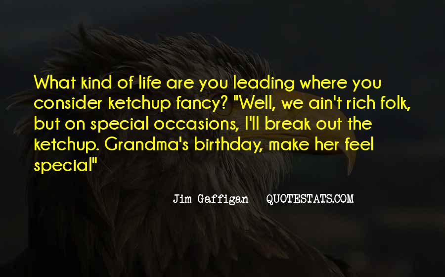 Funny Thirty Birthday Quotes #1174638