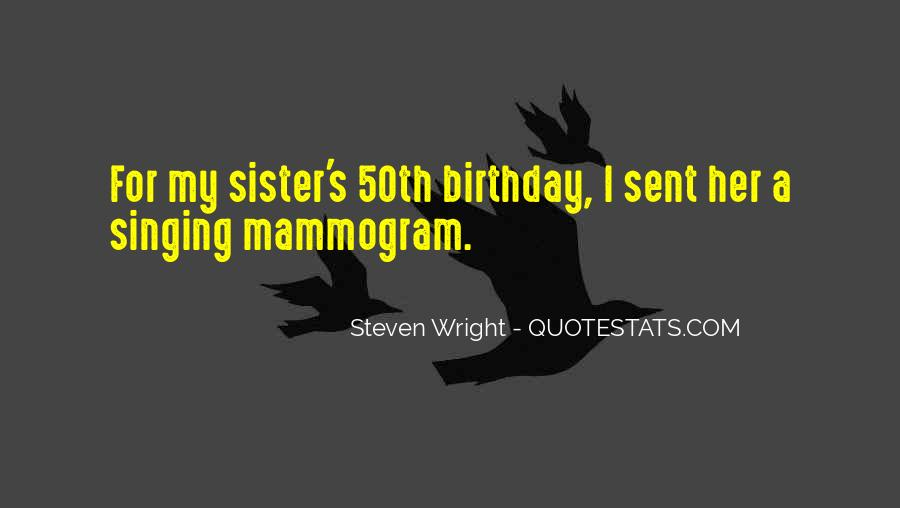 Funny Thirty Birthday Quotes #1188160