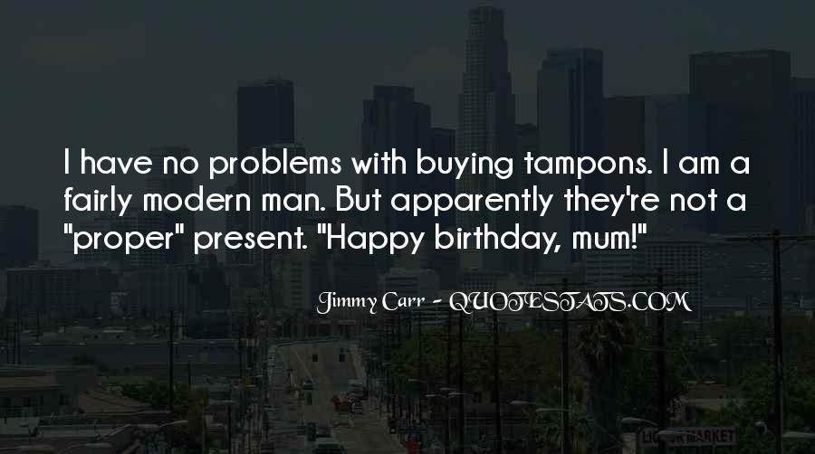 Funny Thirty Birthday Quotes #1197849