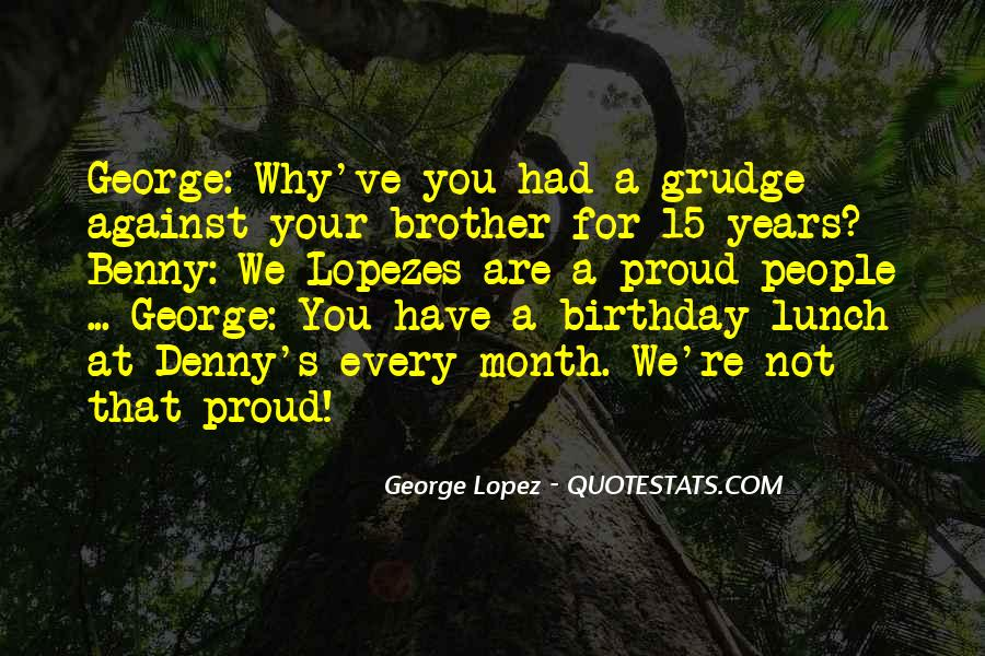 Funny Thirty Birthday Quotes #1222586