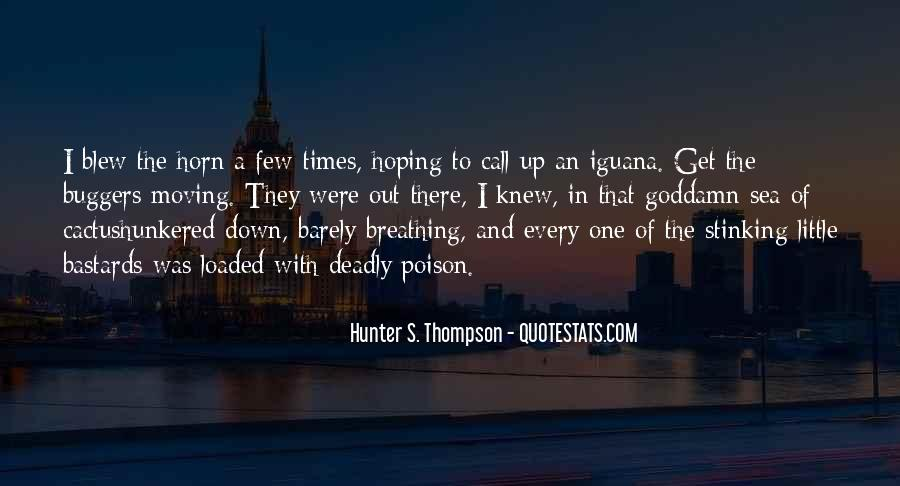 Funny Thomas The Tank Quotes #1338257