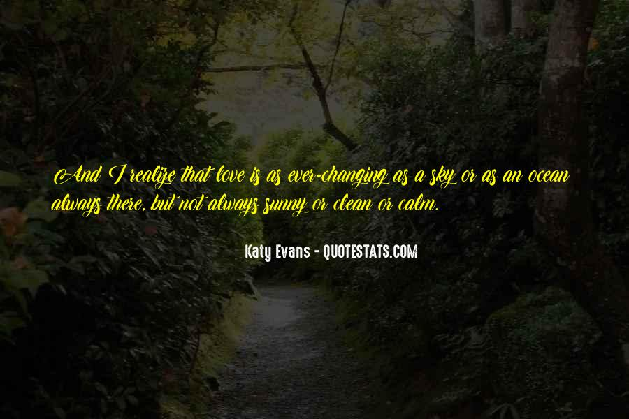 Quotes About Gods Army #982602