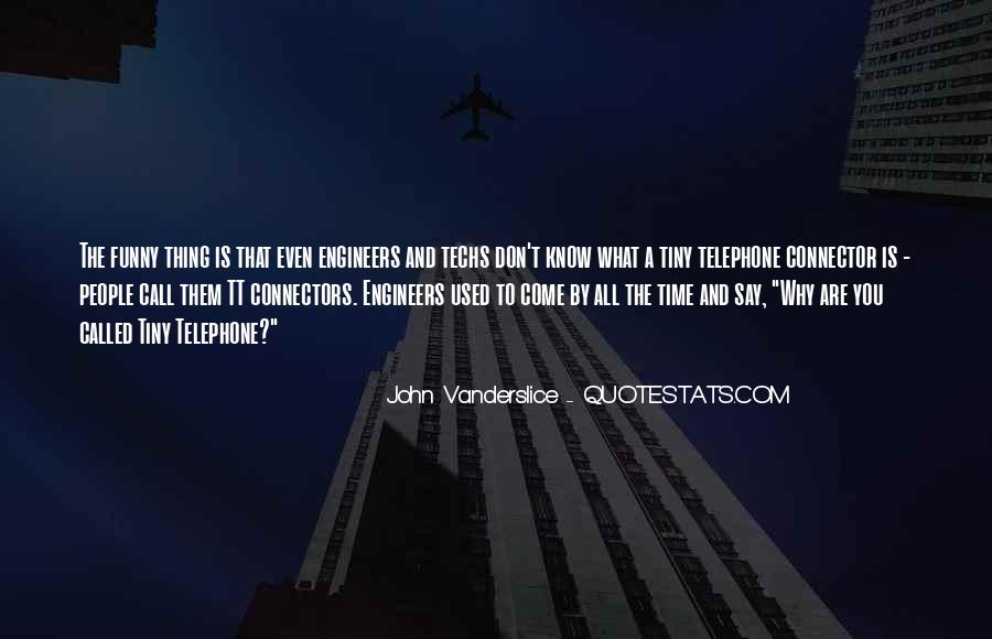 Funny Tiny Quotes #1424194