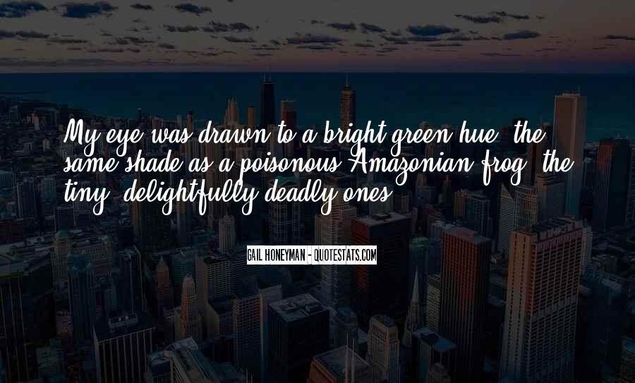 Funny Tiny Quotes #1738092