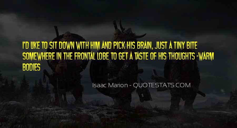 Funny Tiny Quotes #633743