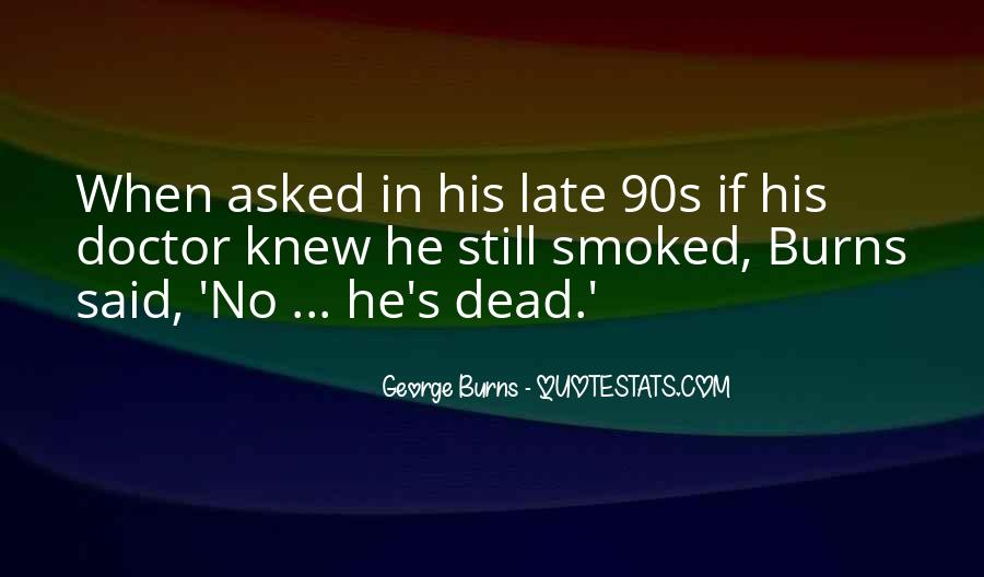 Funny Too Late Quotes #1320089