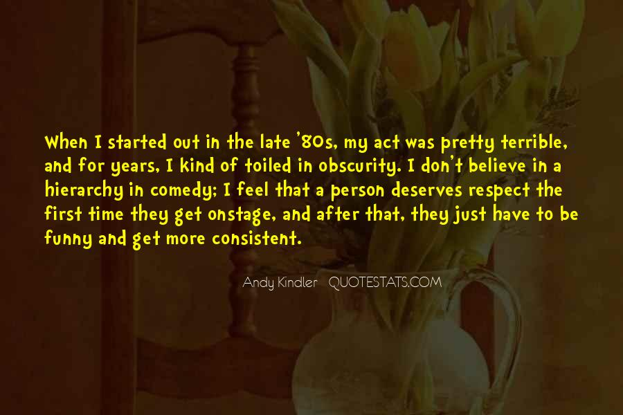Funny Too Late Quotes #285878