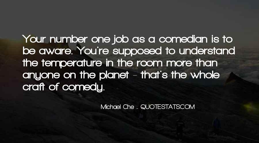 Funny Tupperware Quotes #225362