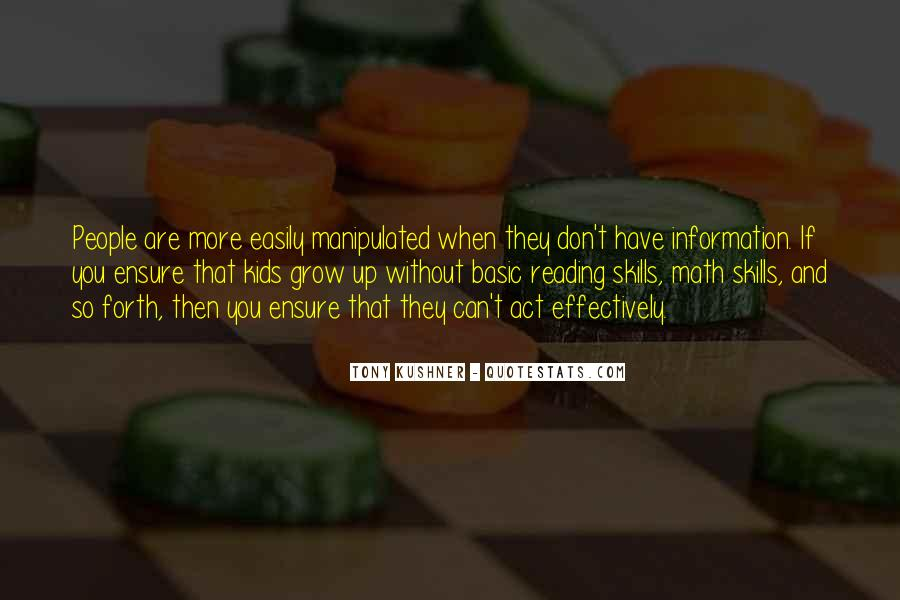 Funny Tupperware Quotes #418571