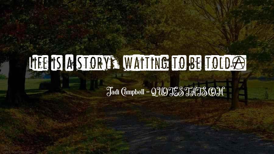 Funny Twilight Series Quotes #1652383