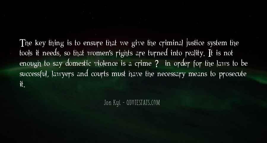 Funny Twilight Series Quotes #694537