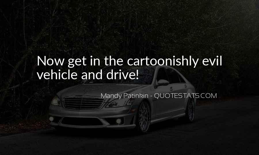 Funny Unlikely Quotes #268798