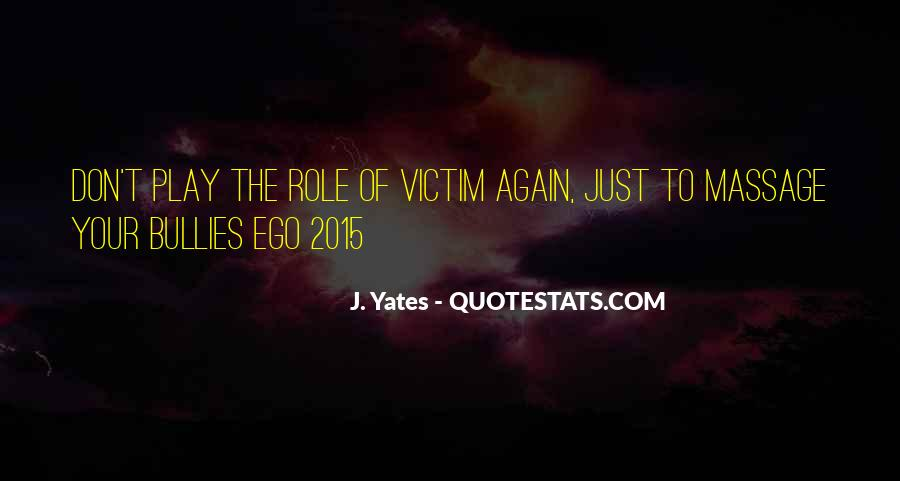 Funny Versace Quotes #1170751