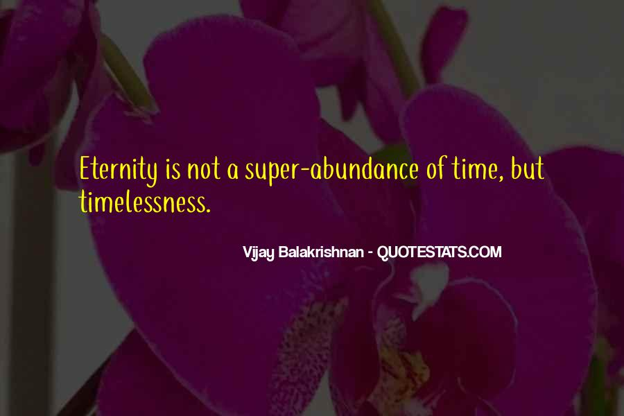 Funny Vijay Quotes #1723632
